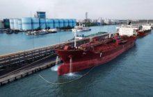 Pelindo I Dumai Ekspor CPO Isotank ke Port Klang Malaysia