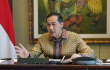 Google dan Kemdag Luncurkan Program Dukung UMKM Indonesia Timur