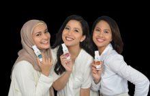 Lindungi Kesehatan NWB Antiseptik Lotion Hadir Pertama di Indonesia